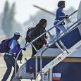 """El tercer vuelo del """"Plan Retorno Humanitario Ordenado"""" impulsado por […]"""