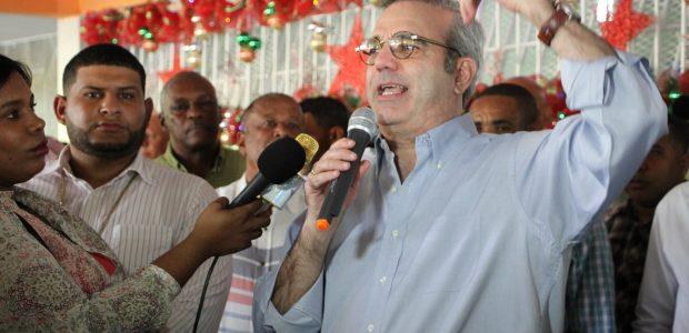 BANÍ, República Dominicana.- Con la instalación de un nuevo gobierno […]