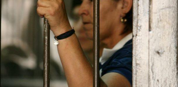 AFP Miami, Estados Unidos Una dominicana fue transferida de su […]