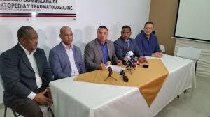 Santo Domingo.– La Sociedad Dominicana de Ortopedia y traumatología considera […]