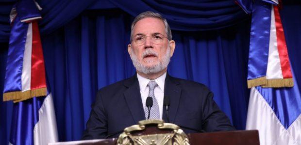 SANTO DOMINGO.- El presidente Danilo Medina creó una comisión interinstitucional […]