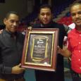 El Club Deportivo y Cultural San Calos, dio inicio a […]