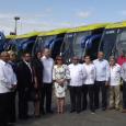 La empresa de transporte privado Caribe Tours puso en operación […]