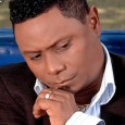 SANTO DOMINGO.- El bachatero dominicano Yoskar Sarante falleció la noche […]