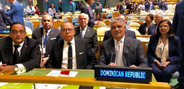 NUEVA YORK (EFE).- República Dominicana se ha convertido este martes […]