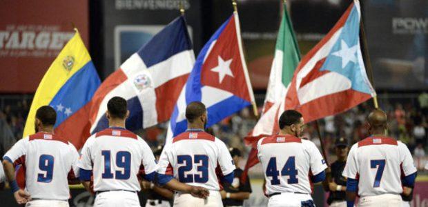 La Serie del Caribe 2019 se celebrará del 4 al […]
