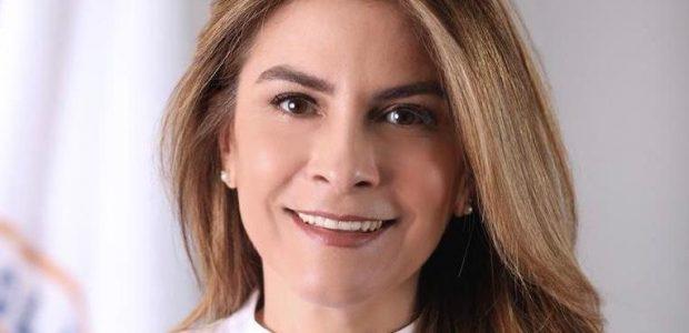 SANTO DOMINGO.- La secretaria general del Partido Revolucionario Moderno (PRM), […]