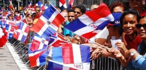 Nueva York, 16 ene.- La mayoría de los migrantes indocumentados […]
