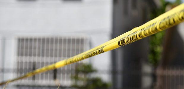 SAN JUAN.- Un comerciante dominicano asesinó a su expareja a […]
