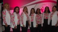 Santo Domingo.- Pink Golf Tour DR, el único circuito femenino […]
