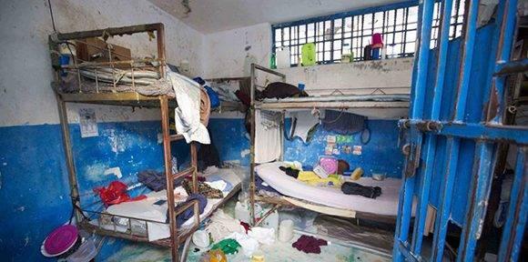 SANTO DOMINGO (EFE).- La Policía Nacional de República Dominicana informó […]