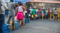 Puerto Príncipe, 15 feb.- Las actividades en la capital de […]