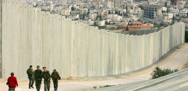 SANTO DOMINGO.- El embajador de Israel en República Dominicana, Daniel […]