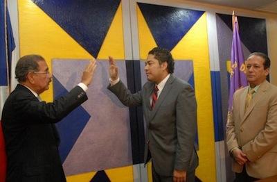 """EE.UU.-Frederick Martínezmejor conocido como el """"El Pacha"""" teme quela República […]"""