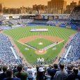 NUEVA YORK.— Más 100 peloteros dominicanos fueron incluidos en los rosters de los equipos de Grandes Ligas al inicio de la temporada, la primera vez que una nación extranjera excede […]