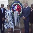 Santo Domingo, marzo 2019 – La Federación Dominicana de Distritos […]