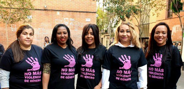 ORLANDO ARIAS MADRID, España.- La Asociación La Cigua Palmera y […]