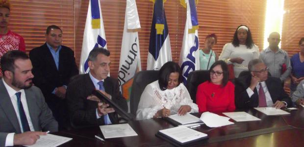 En la República Dominicana existen más de 1,000,000 de ciudadanos […]