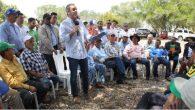 SANTIAGO RODRÍGUEZ, República Domnicana,- El aspirante presidencial Luis Abinader exigió […]