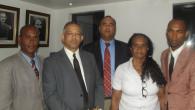 Santo Domingo.- Integridad Jurídica celebro el pasado jueves en el […]