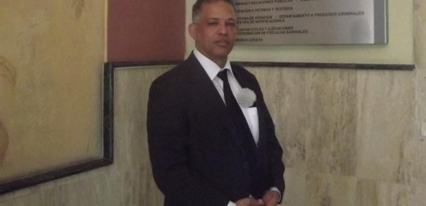 La Asociación Dominicana de Abogados, ADOMA presenta un ejercicio democrático […]