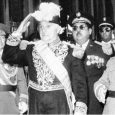 MADRID, España.- Los restos del dictador español Francisco Franco serán […]