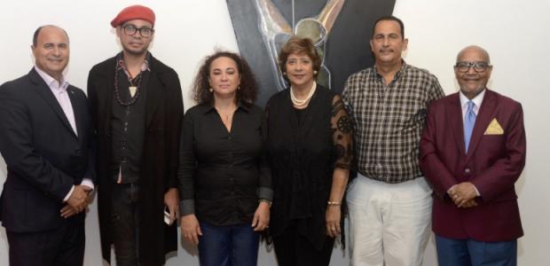 Santo Domingo.- En un emotivo acto, el Centro Cultural Mirador […]