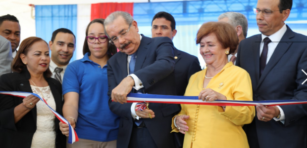SANTIAGO. – La conversión gradual de los liceos en politécnicos […]