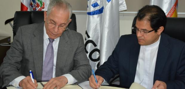 SANTO DOMINGO, República Dominicana.- La Dirección General de Cooperación Multilateral […]