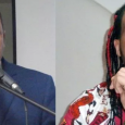 """""""Lamentamos muchísimo la decisión de ACROARTE de nominar al Alfa, […]"""