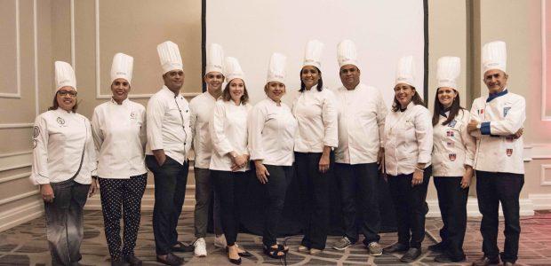 SANTO DOMINGO.- La Expo Gastronómica 2019 se realizará del 15 […]