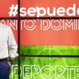 Santo Domingo, D. N.- El candidato a la alcaldía del Distrito Nacional, Hugo Beras presentó su segundo Eje, esta vez sobre el Deporte donde se compromete recuperar los espacios deportivos […]