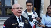 SANTO DOMINGO.- La Federación Dominicana de Lucha Contra las Drogas […]