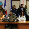 El Centro de Operaciones de Emergencias (COE) reportó un total […]