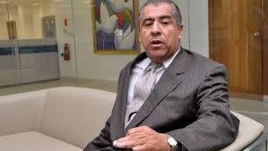 NUEVA YORK.- El ex general Rafael Percival Peña fue ingresado […]