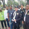 El presidente de la Federación Dominicana de Lucha Contra Las […]