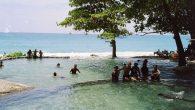SANTO DOMINGO, República Dominicana.- La Defensa Civil prohibió el baño […]