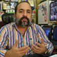 ORLANDO ARIAS El presidente de la Asociación de Comerciantes e […]