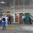 ORLANDO ARIAS El hospital Traumatológico, Dr. Darío Contreras está listo […]