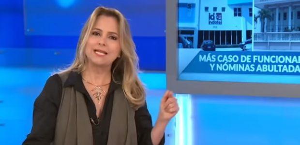 SANTO DOMINGO.- El gobierno del Presidente Danilo Medina no ha […]