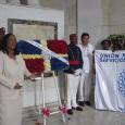 Santo Domingo.-La Unión Nacional de Servicios de Enfermería (UNASE-CASC) realizo […]