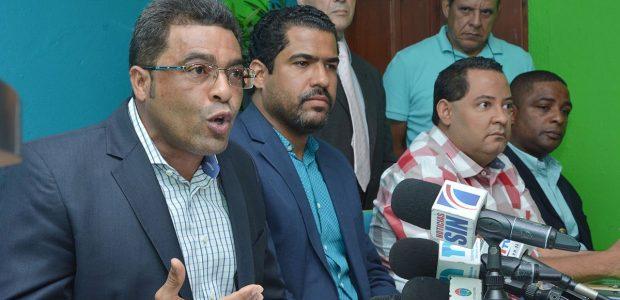 Santo Domingo.- La Federación Nacional de Bancas de Loterías de […]