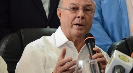 SAN CRISTOBAL, República Dominicana.- El expresidente Hipólito Mejía opinó que […]