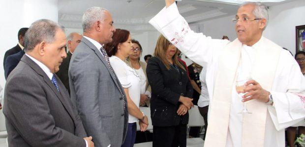 Santo Domingo.- EL Colegio de Notarios de la República Dominicana, […]