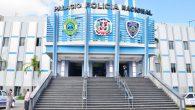 SANTO DOMINGO.- La Policía rehusó este viernes identificar al autor […]