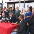 Santo Domingo.- El Partido Socialista Cristiano rechazó una nueva reforma […]