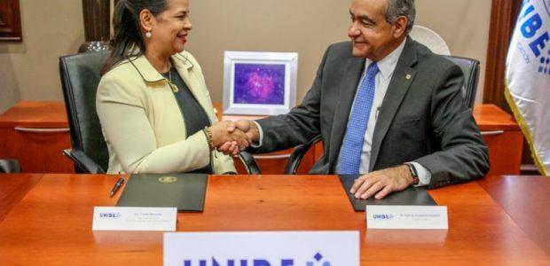 La Universidad Iberoamericana (UNIBE), y la Dirección General de Cine […]