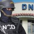 Por la Conciencia Santo Domingo.- La Dirección Nacional de Control […]