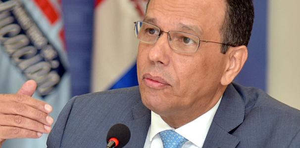 SANTO DOMINGO. – El Ministerio de Educación (MINERD) iniciará el […]