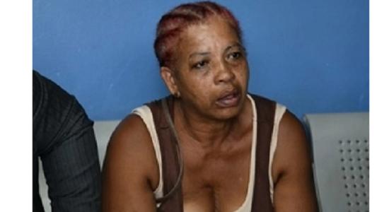 Justina Garcia, la madre del joven que fue agredido por […]